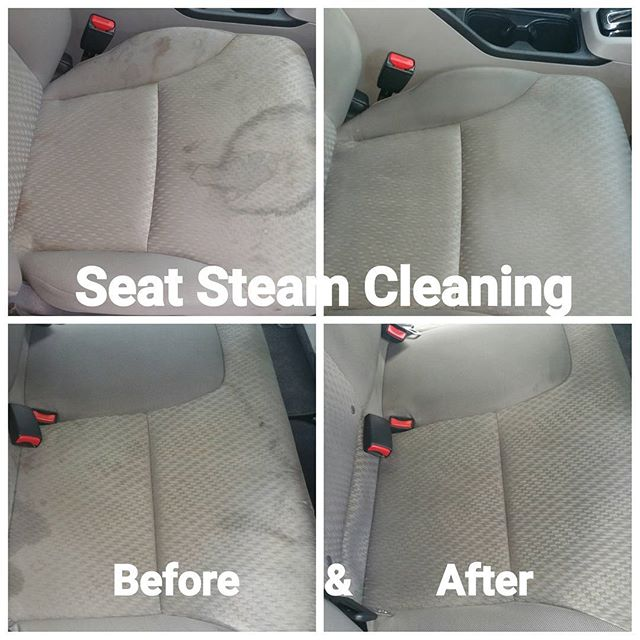 Car Scratch Repair Tallahassee